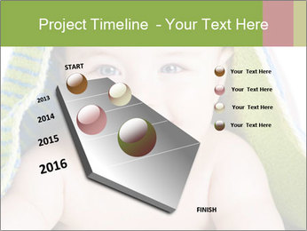0000083981 PowerPoint Template - Slide 26