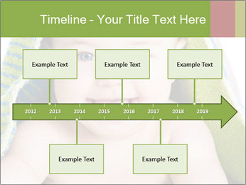 0000083981 PowerPoint Template - Slide 28