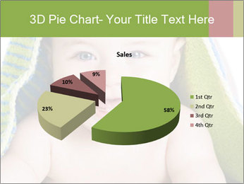 0000083981 PowerPoint Template - Slide 35