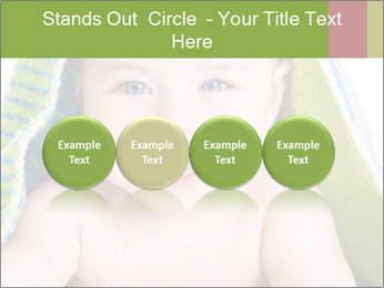 0000083981 PowerPoint Template - Slide 76