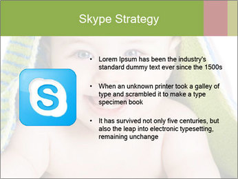 0000083981 PowerPoint Template - Slide 8