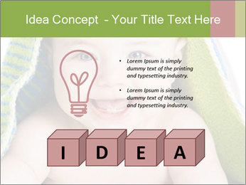 0000083981 PowerPoint Template - Slide 80
