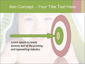 0000083981 PowerPoint Template - Slide 83
