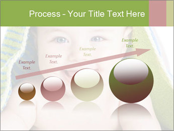 0000083981 PowerPoint Template - Slide 87
