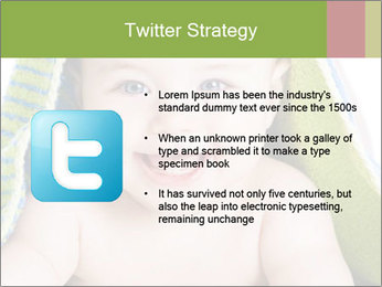 0000083981 PowerPoint Template - Slide 9