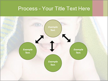 0000083981 PowerPoint Template - Slide 91
