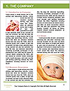 0000083981 Word Templates - Page 3