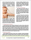 0000083981 Word Templates - Page 4