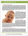0000083981 Word Templates - Page 8