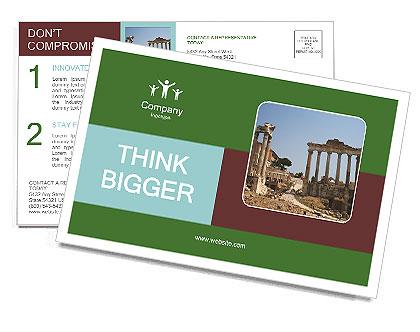0000083982 Postcard Templates