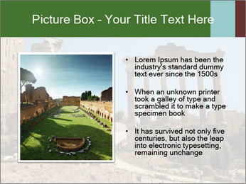 0000083982 PowerPoint Template - Slide 13