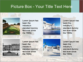0000083982 PowerPoint Template - Slide 14