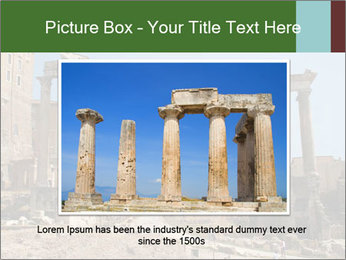0000083982 PowerPoint Template - Slide 16