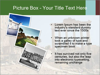 0000083982 PowerPoint Template - Slide 17