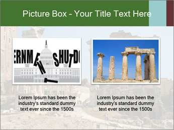 0000083982 PowerPoint Template - Slide 18