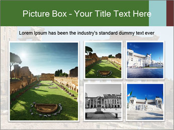 0000083982 PowerPoint Template - Slide 19