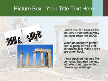 0000083982 PowerPoint Template - Slide 20