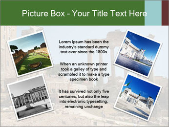 0000083982 PowerPoint Template - Slide 24