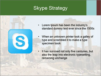 0000083982 PowerPoint Template - Slide 8