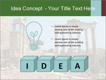 0000083982 PowerPoint Template - Slide 80
