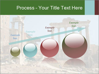 0000083982 PowerPoint Template - Slide 87