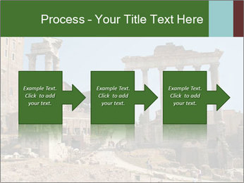 0000083982 PowerPoint Template - Slide 88