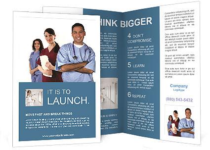 0000083983 Brochure Template