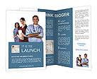0000083983 Brochure Templates