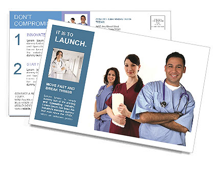 0000083983 Postcard Templates