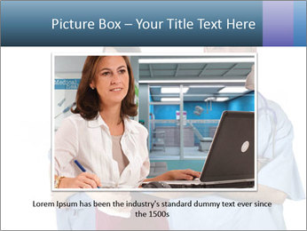 0000083983 PowerPoint Template - Slide 16