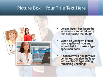 0000083983 PowerPoint Template - Slide 20