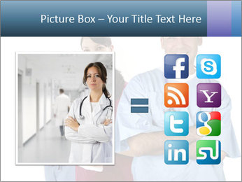 0000083983 PowerPoint Template - Slide 21