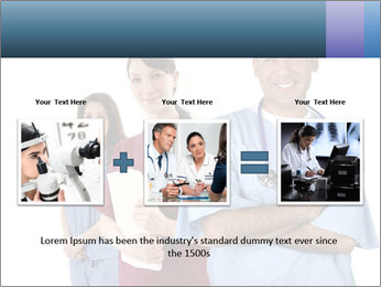 0000083983 PowerPoint Template - Slide 22