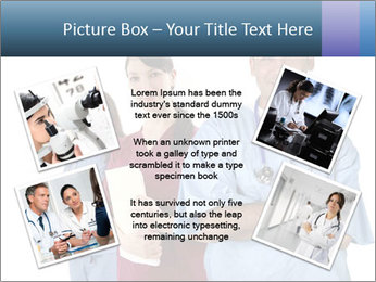0000083983 PowerPoint Template - Slide 24