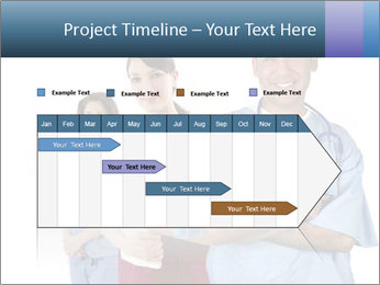 0000083983 PowerPoint Template - Slide 25