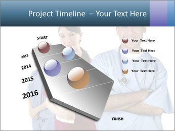 0000083983 PowerPoint Template - Slide 26
