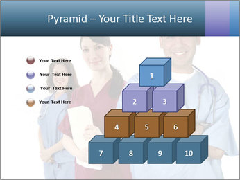 0000083983 PowerPoint Template - Slide 31