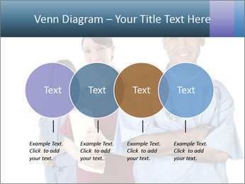 0000083983 PowerPoint Template - Slide 32