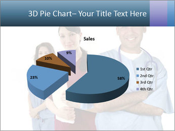 0000083983 PowerPoint Template - Slide 35