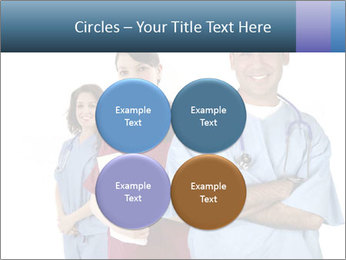 0000083983 PowerPoint Template - Slide 38