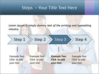 0000083983 PowerPoint Template - Slide 4