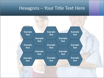 0000083983 PowerPoint Template - Slide 44