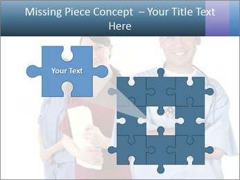 0000083983 PowerPoint Template - Slide 45