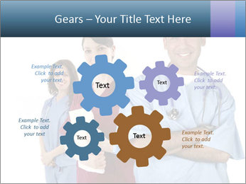 0000083983 PowerPoint Template - Slide 47
