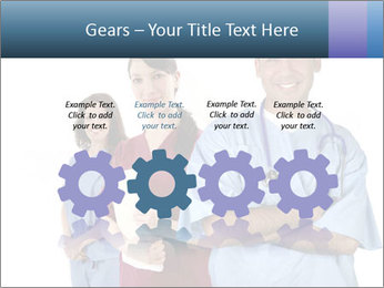 0000083983 PowerPoint Template - Slide 48