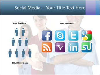 0000083983 PowerPoint Template - Slide 5