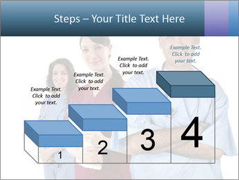 0000083983 PowerPoint Template - Slide 64