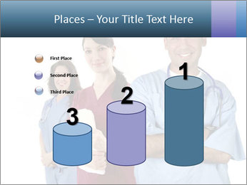 0000083983 PowerPoint Template - Slide 65