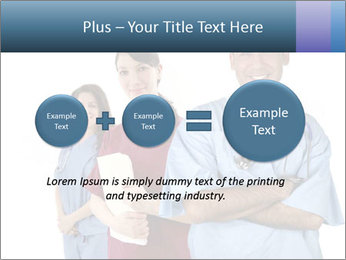 0000083983 PowerPoint Template - Slide 75