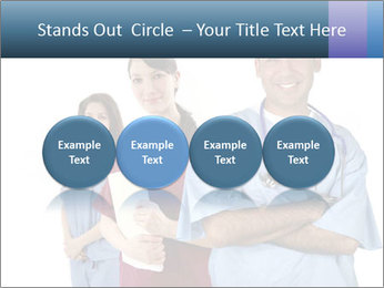 0000083983 PowerPoint Template - Slide 76
